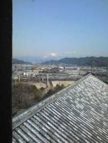 https://stat.ameba.jp/user_images/20110406/09/maichihciam549/8b/1a/j/t02200293_0240032011148859325.jpg
