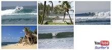 $Janis surf serect shop (ジャニス サーフセレクトショップ) TAOオーナーブログ