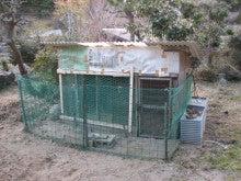 ひよじ農園のブログ