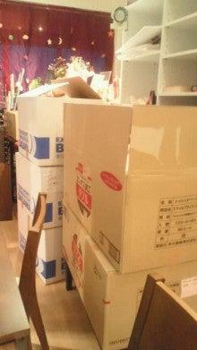 KYOKOカフェ雑貨ヘアーメイクのブログ-NEC_2275.jpg