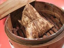 新松戸の隠れ家な台湾料理屋さん『台葉』