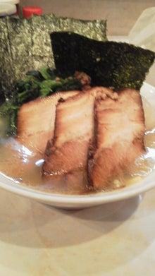 千葉で働くIT社長さんの千葉県食べ歩き-和とら
