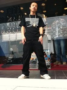 $Prohibit Osakaのブログ