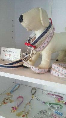 KYOKOカフェ雑貨ヘアーメイクのブログ-NEC_2278.jpg