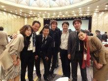 Dr.あきのブログ~みんなのすてきなスマイルをデザインします~-実行委員の先生2