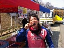 へる監督のまごころ日記-20110402_1888812.jpg