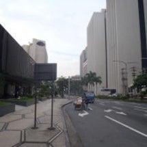 17日目 city