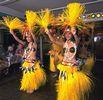 ハワイの超激安旅行手配・ロサンゼルスの超激安旅行手配・アメリカの売れ筋商品情報-ロバーツハワイ・アリイカイサンセットクルーズ2