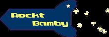Rockt Bamby