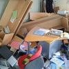 震度6の画像