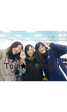 ToinBaskeのブログ-110402_1211~010001.jpg