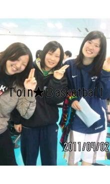ToinBaskeのブログ-110402_1210~020001.jpg