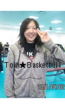 ToinBaskeのブログ-110402_1209~030001.jpg