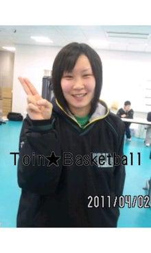 ToinBaskeのブログ-110402_1210~010001.jpg