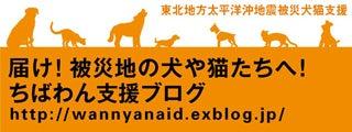 家Cafe 英国式リフレクソロジー&クリスタルヒーリングサロン【東京・国立市】
