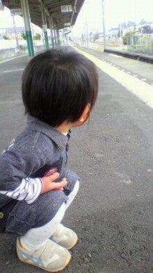 ★ココア兄ちゃんと僕☆-2011040710450000.jpg