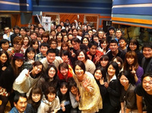 福島和可菜 official blog powered by ameba-IMG_6815.jpg