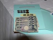 $nakano10 ~異業種交流会主催【関西ユアブリッジ】代表ブログ~