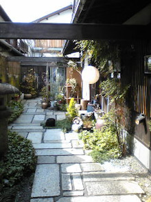 https://stat.ameba.jp/user_images/20110409/09/maichihciam549/a6/13/j/t02200293_0240032011154961799.jpg