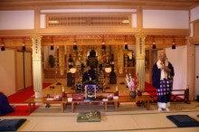 タクドラの金太郎2-仏生会〔はなまつり〕
