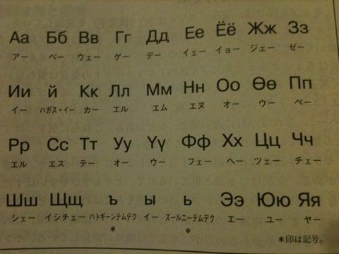 語 モンゴル