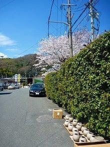 京都山科 清水焼の郷 きよまろ日記
