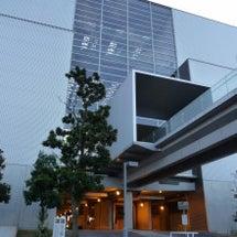 見学!! 広島市環境…