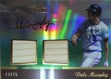 nash69のMLBトレーディングカード開封結果と野球観戦報告-11tribute-dale