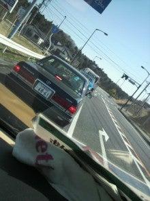 DJ 村内オフィシャルブログ「TAKASHIのBooBooLife」Powered by Ameba-2011040614010000.jpg