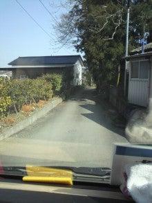 DJ 村内オフィシャルブログ「TAKASHIのBooBooLife」Powered by Ameba-2011041014030000.jpg