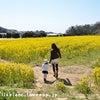 PHOTO★の画像