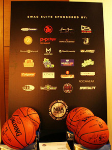 $HIPHOP-TOWN'S BLOG-nba swag