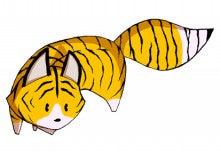 アニメ・漫画二次ss部屋_収納100話以上まだまだ増加中!-副部長で虎縞@STARDRIVER 輝きのタクト