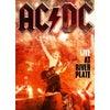 AC/DC史上最強のライヴと史上最強のファン!「AC/DC愛」満載のDVDの画像