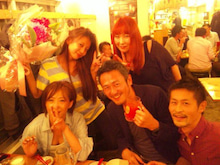あびる優オフィシャルブログ「あびるさん」Powered by Ameba-110411_220513_ed.jpg