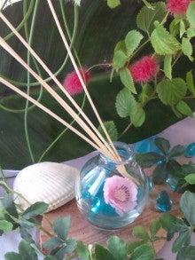 $Shiny dew  ~ 輝く雫 ~-20110412154907.jpg