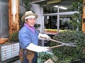 岡山県岡山市の生命保険見直し相談アドバイザー-矢掛町保険見直し齋木さん