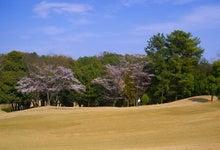 $ゴルフコンペ運営から景品調達のナビゲーター【ゴルフコンペ訪問日記】-11041605