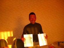 $ゴルフコンペ運営から景品調達のナビゲーター【ゴルフコンペ訪問日記】-11041617