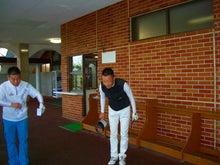 $ゴルフコンペ運営から景品調達のナビゲーター【ゴルフコンペ訪問日記】-11041601