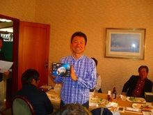 $ゴルフコンペ運営から景品調達のナビゲーター【ゴルフコンペ訪問日記】-11041622