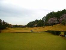 $ゴルフコンペ運営から景品調達のナビゲーター【ゴルフコンペ訪問日記】-11041604