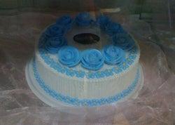 大連(中国)のWebデザイン会社で働く社長のブログ-中国本場のケーキ