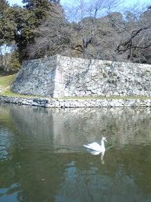 https://stat.ameba.jp/user_images/20110413/08/maichihciam549/d0/08/j/t02200293_0240032011163143401.jpg