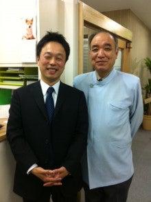 Dr.Smile 社長ブログ