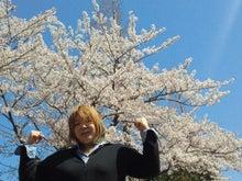 $つばさの「行くぞー!ファイアー!」┗(^○^)┛-NEC_0054.jpg