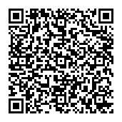 $奈良県生駒市で肩こり・腰痛・交通事故・むち打ち治療・骨盤矯正・ダイエット・整骨院・整体院-奈良県生駒市の交通事故むちうち治療
