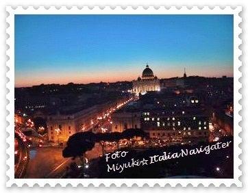 $イタリアをとことん味わい尽くすブログ