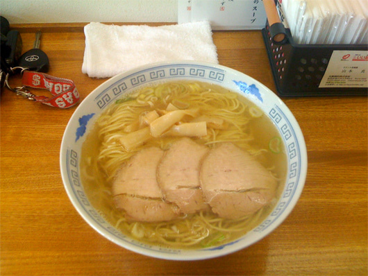 H-D秋田は今日も営業中/ブログ版
