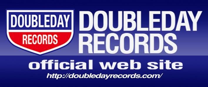 $DJ JUNYA -OFFICIAL Blog-